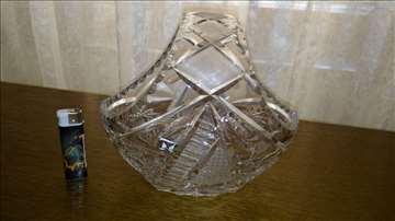 Kristalna korpica
