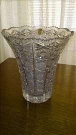 Kristalna vazna