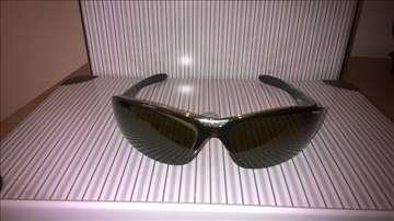 Arnette naočare za sunce