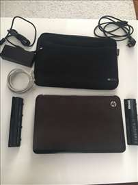 "Gaming laptop HP Pavilion DV6T 6100 i7 2630 15""FHD"