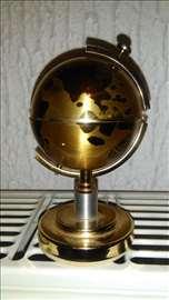 Globus upaljac