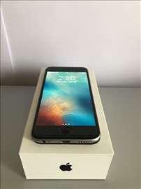 iPhone 6 16gb simfree space gray