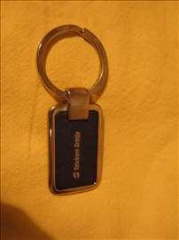 Privezak za ključeve Telekom Srbija