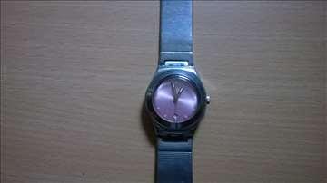 Swatch Irony ručni sat