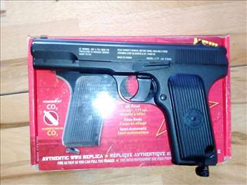 Vazdušni pištolj Crosman
