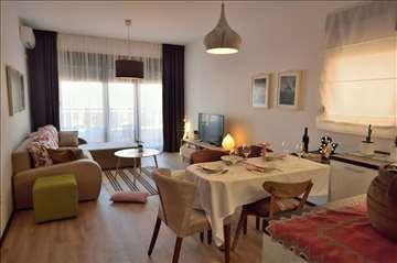 Apartman****,  Budva