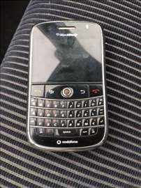 BlackBerry 2 kom.
