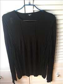Majica   Versace