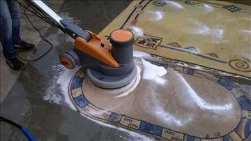 Pranje tepiha  vranje , tepih servis vranje
