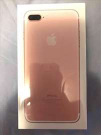 Novo Apple iPhone 6/7 Plus Brand New 32/128/256GB