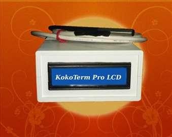Termostat termoregulator za inkubator V6.1