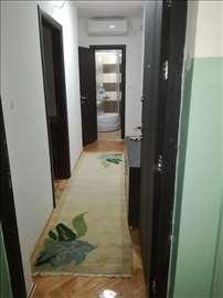 Vranje, apartman