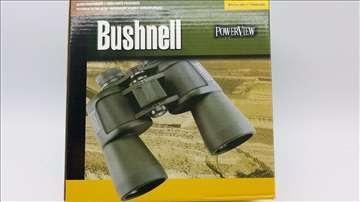 Dvogled Bushnell