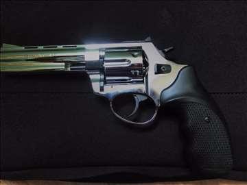 Startni revolver Ekol Viper '4.5