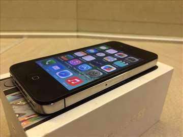 Iphone 4 Telefoni Halo Oglasi