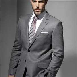 Muška elegantna odela