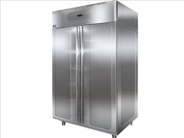 Rashladni orman 1500l - frižider profesionalni