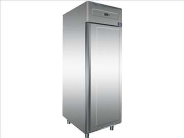 Rashladni orman 700 l - frižider