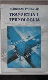Tranzicija u tehnologiji - Slobodan Pokrajac