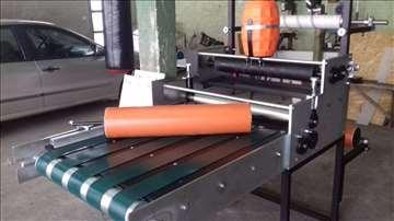 Plastificirka za papir i karton