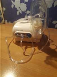 Inhalator Omron c28p