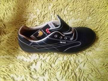Zaštitne cipele HTZ Sixton Capri S2 Novo broj 41