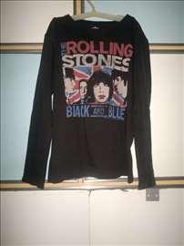 Majica za dečake The ROLLING STONES