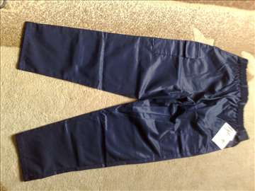 Nepromočive Teflon pantalone