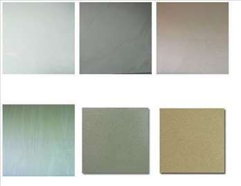Polirani granit - Različiti modeli - Povoljne cene