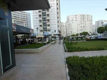 Lokal - Novi Beograd Belville ID#20491