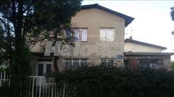 Kuća na prodaju 170m2