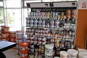 Veleprodaja materijala po povoljnim cenama