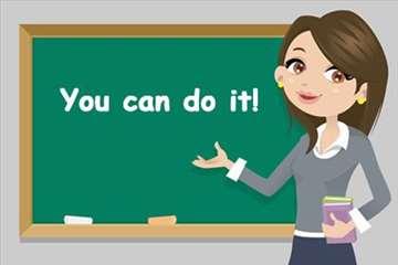 Časovi hemije za đake i studente
