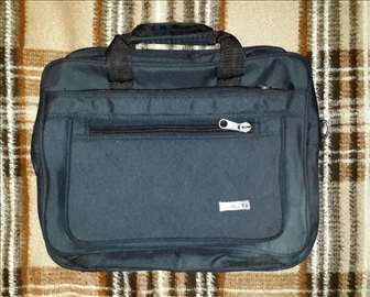 Laptop torba
