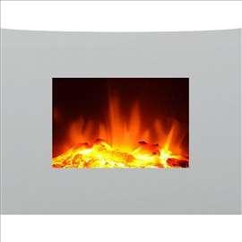 Ardes 372W električni kamin