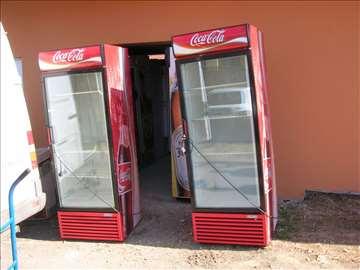 KUPUJEM rashladne vitrine / frižidere