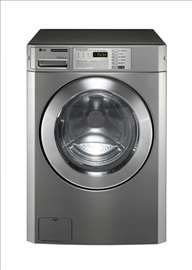 LG mašina za pranje veša kapaciteta 13 kg!