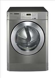 LG mašina za sušenje veša kapaciteta 10 kg!