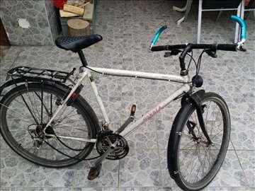 Muška Bicikla iz Švajcarske