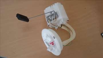 Plovak rezervoara - merac goriva Connect 2002-2013