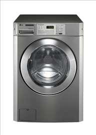 Profesionalna mašina za pranje veša LG Giant C+