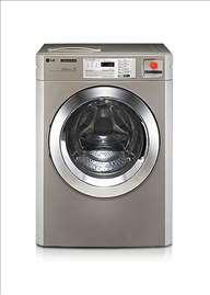 Profesionalna mašina za pranje veša LG Titan C