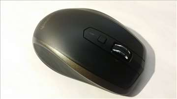 Logitech Mouse Anywhere
