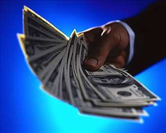 Video kurs Kako postati milioner