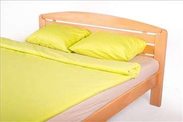 Bračni krevet De Lux, akcija, novo