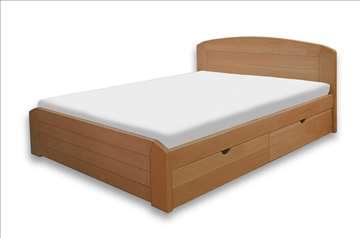 Bračni krevet Kan akcija novo