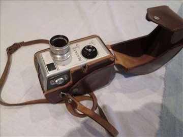 Kamera, Pentaka 8 B