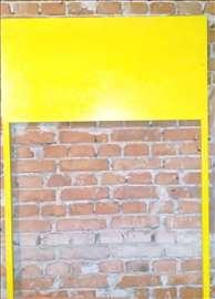 Reklamna tabla