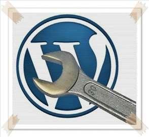 Wordpress sajtovi