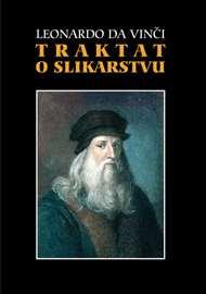 Digitaln izdanje knjiga